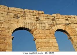 13RomanArch