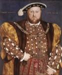 HolbeinHenryVIII
