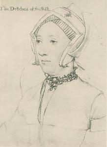 HolbeinLady
