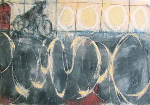 Bike2flip