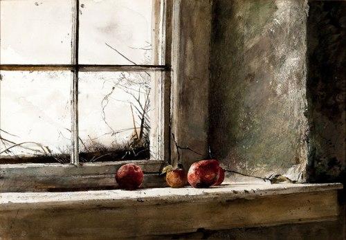 Wyeth2