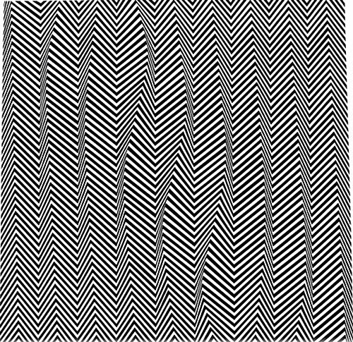 BridgetRiley1