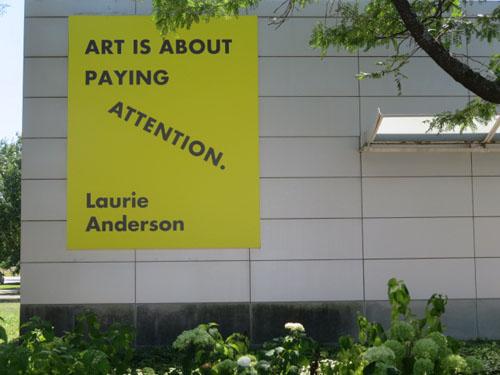 LaurieAnderson
