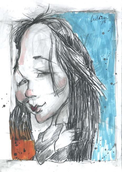 LorrieMooreBlog650
