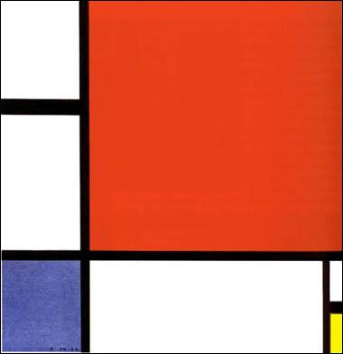 MondrianTree6