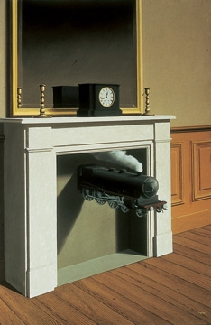 Magritte-Time-Transfixed_360