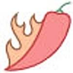 chili-pepper-50