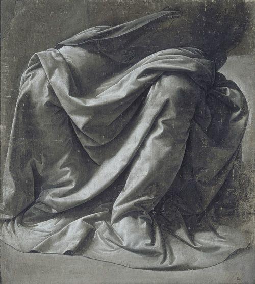 Drapery_Study_for_a_Seated_Figure_c1470_Leonardo_da_Vinci