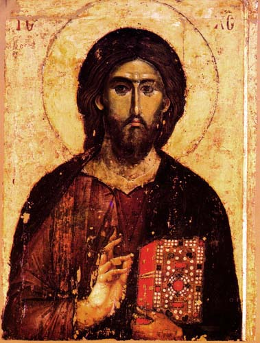 iconpantokrator13cent