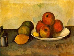 cezanne-sl-apples