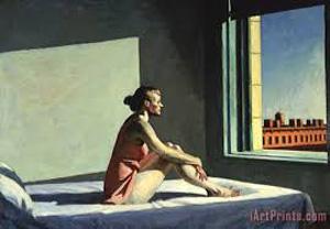 MorningSun1952