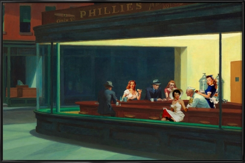 phillies-painting-27